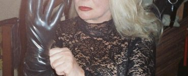 Diane de Cythère
