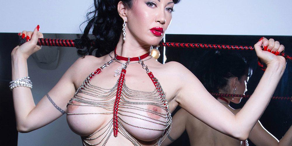 maitresse dominatrice paris virtual anal sex