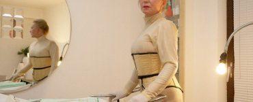 Maîtresse Diane Belgique