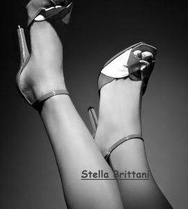 Maîresse Stella