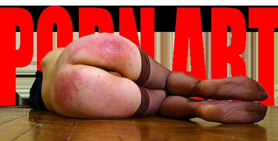porn-art-550.png